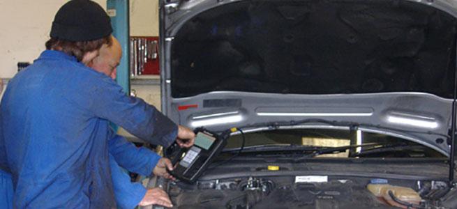 Services - Owler Motor Services